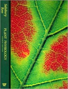 PlantPhys