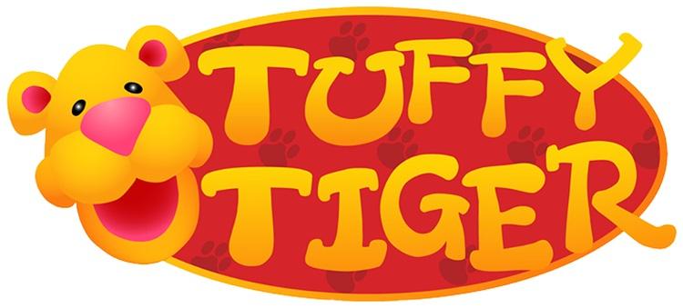 TuffyLogo